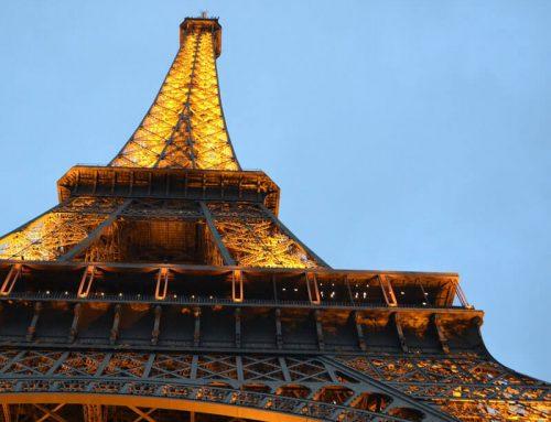 Season 1 – France
