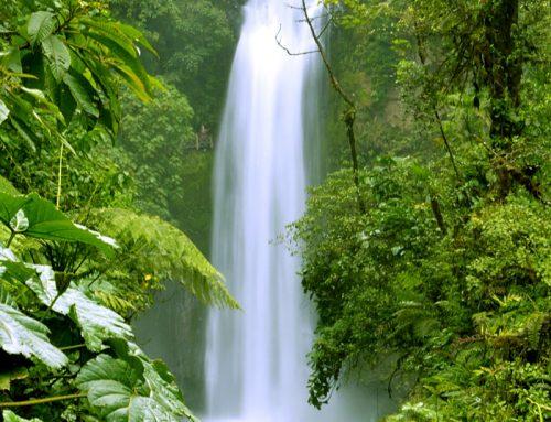 Season1 – Costa Rica