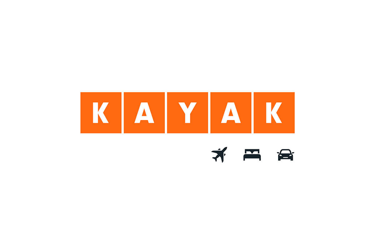 Kayak official sponsor of Down to Earth with Zac Efron